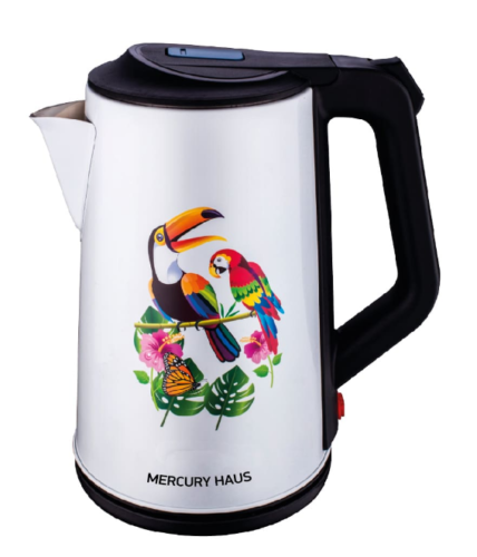 Чайник Mercury MC-6748