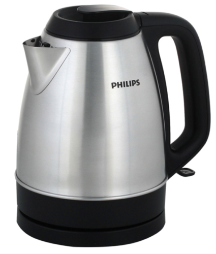 Чайник Philips HD9335/31