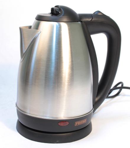 Чайник Promo PR-EK109S