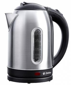 Чайник Delta DL-1104