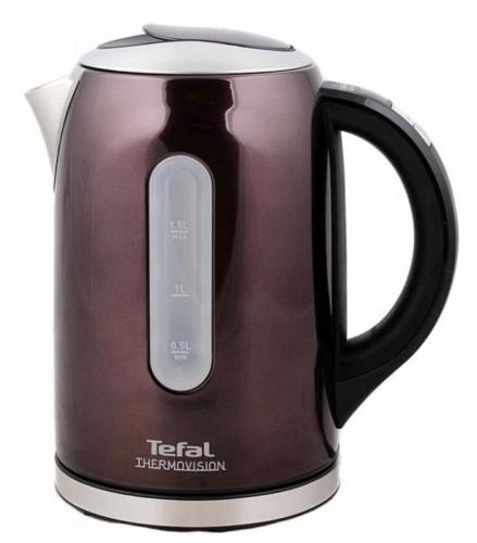Чайник Tefal KI 410B30