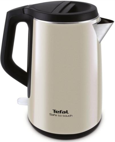 Чайник Tefal KO 371l30