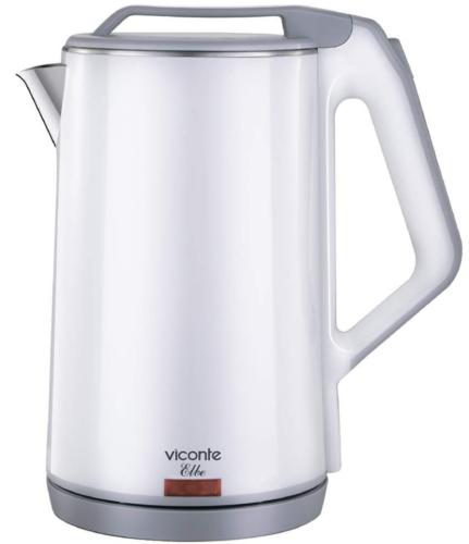 Чайник Viconte VC-3279