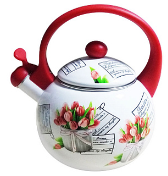Чайник EM-25001/38А