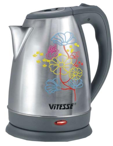 Чайник Vitesse VS-172