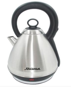 Чайник Аксинья КС-1010