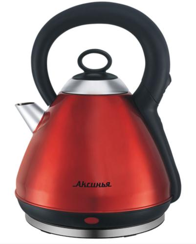 Чайник Аксинья КС-1011