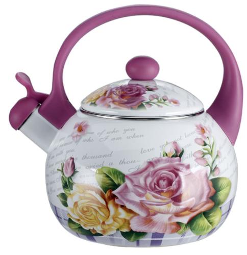 Чайник EM-25101/35