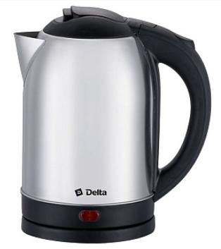 Чайник Delta DL-1329