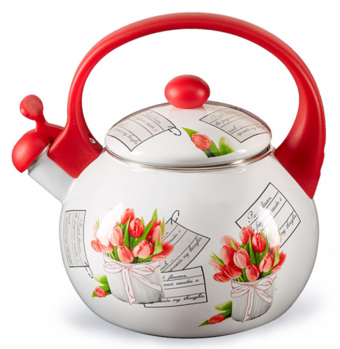 Чайник EM-25101/38