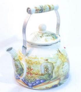 Чайник Zeidan Z-4122-02
