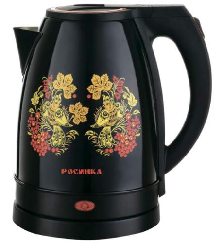 Чайник Росинка РОС-1014