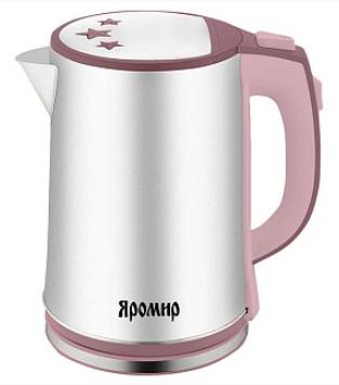 Чайник Яромир ЯР-1040