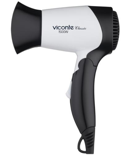 Фен Viconte VC-3748