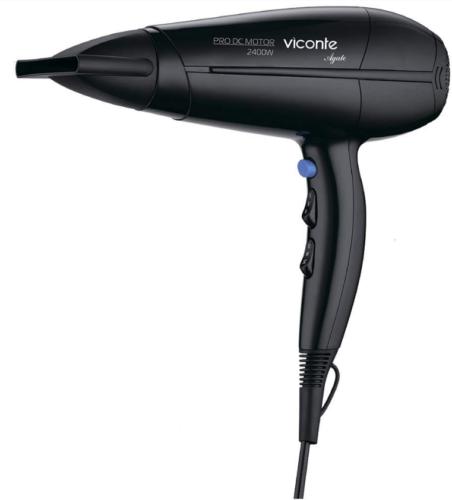 Фен Viconte VC-3750