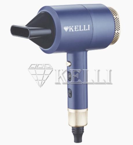 Фен Kelli KL-1122