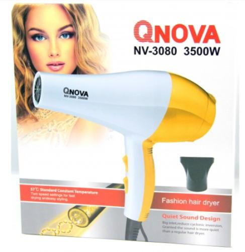 Фен NOVA NV-3080