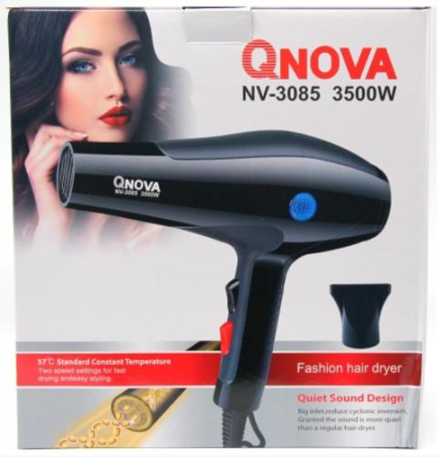 Фен NOVA NV-3085