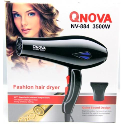 Фен NOVA NV-884