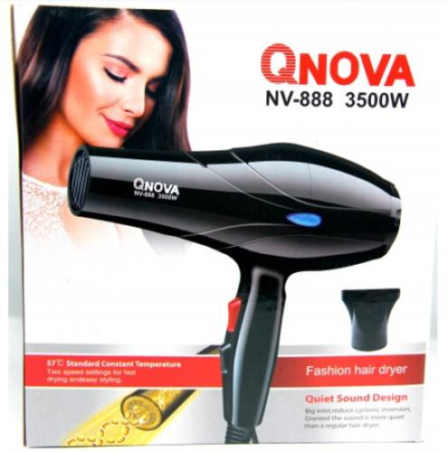 Фен NOVA NV-888