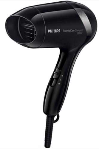 Фен PHILIPS BHD-001/00