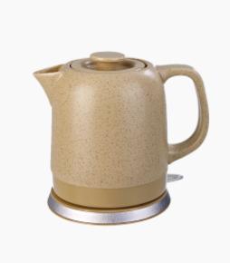 Чайник Ладомир 146