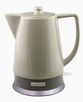 Чайник Ладомир мод 215