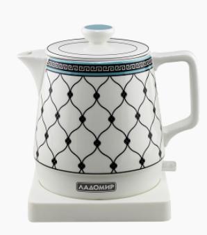 Чайник Ладомир мод 216