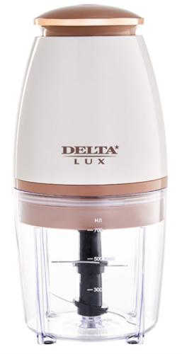 Измельчитель Delta Lux DL-7419