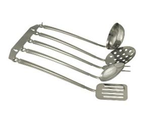 Набор кухонный Амет 1с997