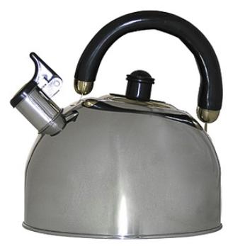 Чайник Webber 503