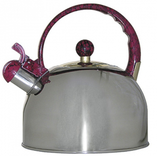 Чайник Webber 505