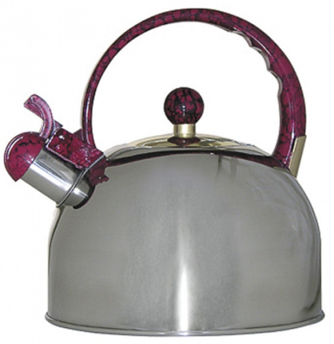 Чайник Webber 509