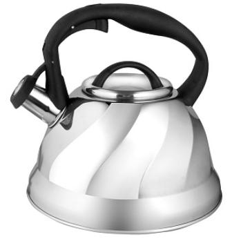 Чайник Webber BE-0525
