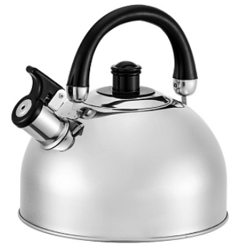 Чайник Webber BE-0527