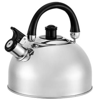 Чайник Webber BE-0528