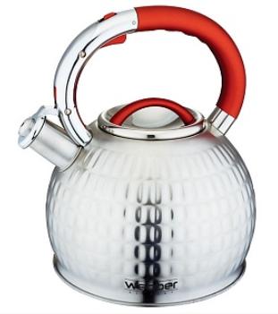 Чайник Webber BE-0540