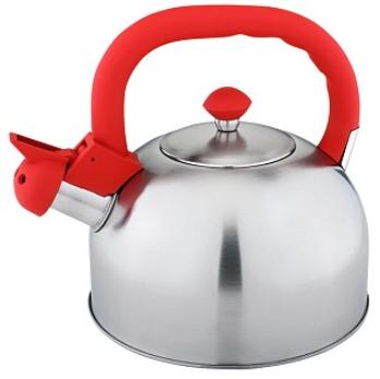 Чайник Webber BE-0548