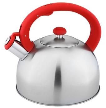 Чайник Webber BE-0550