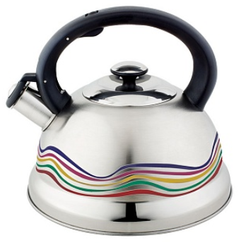 Чайник Webber BE-0552