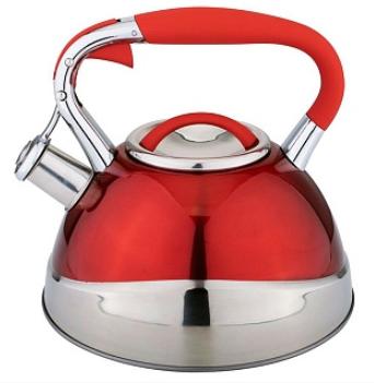 Чайник Webber BE-0557