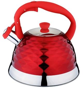 Чайник Webber BE-0558