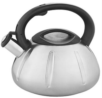 Чайник Webber BE-0569/1