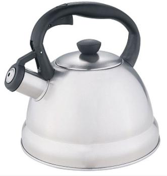 Чайник Webber BE-0577