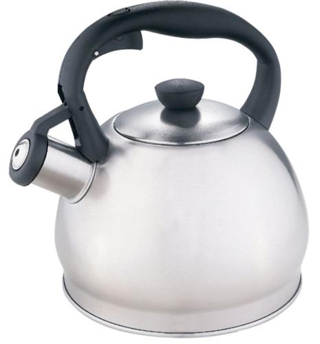 Чайник Webber BE-0578