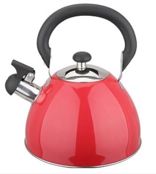Чайник Webber BE-0584