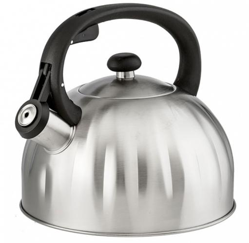 Чайник Webber BE-0595
