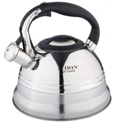 Чайник Zeidan Z-4156