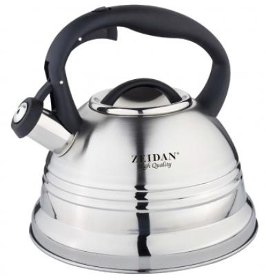 Чайник Zeidan Z-4157