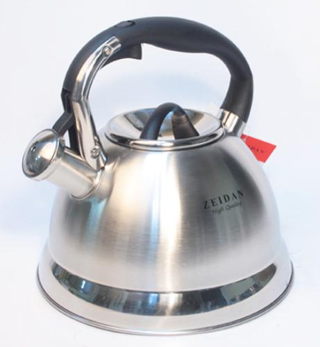 Чайник Zeidan Z-4165